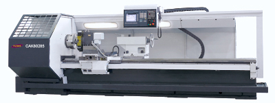 CAK80285C整机