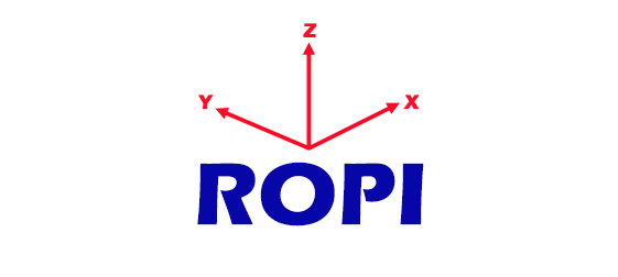 Ropi-Machines.gr - Lathes, CNC and conventional, Machining Centers, miling machines, CNC and conventional, Wire and plunging, Spark erosion machines, Metal working machines, Digital measuring systems