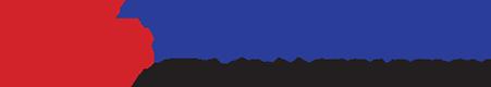 Ropi-Machines.gr - Τόρνοι CNC και συμβατικοί, Κέντρα κατεργασίας, φρέζες CNC και συμβατικές, Ηλεκτροδιαβρώσεις σύρματος και βυθίσεως, Ρεκτιφιέ επιπέδων και κυλινδρικών επιφανειών, Δράπανα, Πριονοκορδέλες